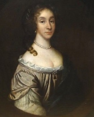 Ebay Frances Stewart